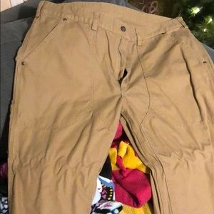 Duluth Trading Pants